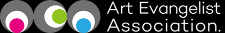 Art Evangelist Association